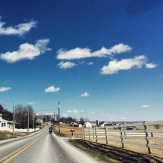 Lancaster County, PA.